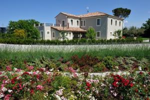 San Giovanni Relais Hotel (9 of 70)