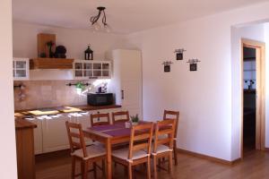 Apartament Rysulówka 180