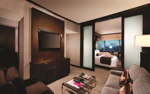 Vdara Hotel & Spa (21 of 52)