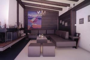 Apartment Familie Kinz im Haus Zalim - Brand