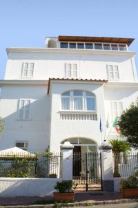 Excelsior Mare Suite - AbcAlberghi.com