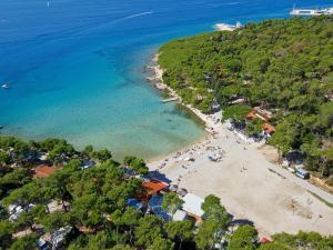Camping Park Soline, Villaggi turistici  Biograd na Moru - big - 35