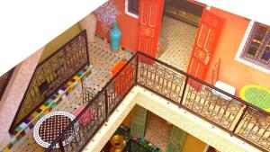 Riad Jennah Rouge (5 of 24)
