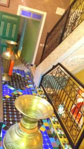 Riad Jennah Rouge (16 of 31)