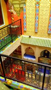 Riad Jennah Rouge (6 of 23)