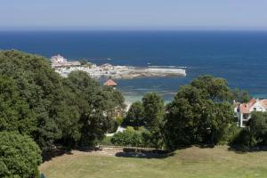 Apartamentos Mar Comillas, Apartments  Comillas - big - 60