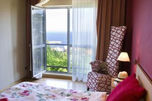 Apartamentos Mar Comillas, Ferienwohnungen  Comillas - big - 4