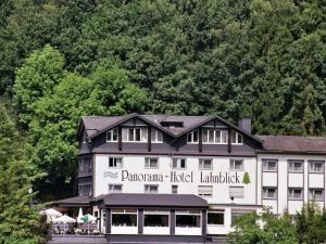 Hotel Lahnblick - Katzenbach