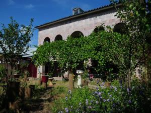 Hostels und Jugendherbergen - Anahit Guest House