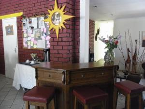 Bed and breakfast Newlife BNB