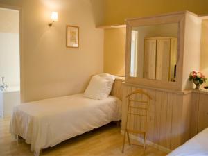 Hotel La Bougnate