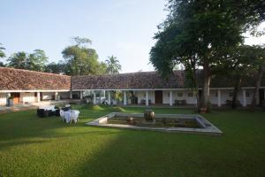 Tamarind Hill (21 of 29)