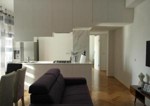 Apartment Luxury Suite Bolivar - AbcAlberghi.com