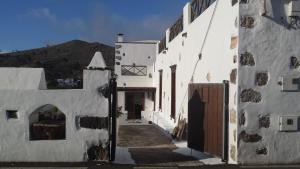 Villa Rural Gloria´s, Haria  - Lanzarote