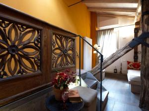 Casa Fluò Relais (4 of 31)