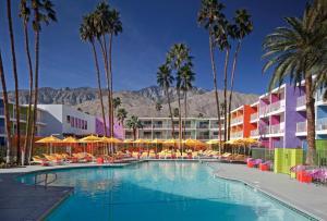 The Saguaro Palm Springs (7 of 44)