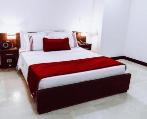 Hotel Lleras 10 - Medellín