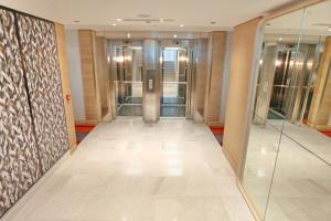 Hotel Budva (27 of 45)