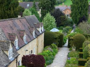 Cotswold House Hotel and Spa (18 of 102)