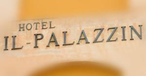 Il Palazzin Hotel, Hotely  St Paul's Bay - big - 77