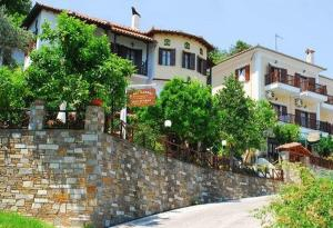 Hostels e Albergues - Villa Sunray