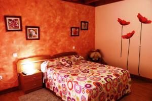 Hotel El Golobar - Reinosa