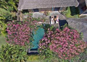 The Villas at AYANA Resort (1 of 173)