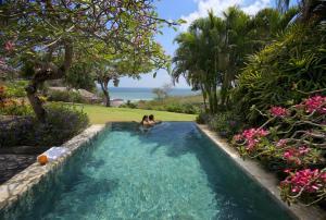 The Villas at AYANA Resort (7 of 173)