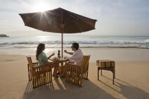 AYANA Resort and Spa, Bali (6 of 99)