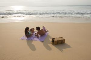 AYANA Resort and Spa, Bali (31 of 99)