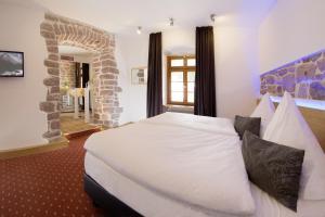 Hotel Landgasthof Konig von Preussen