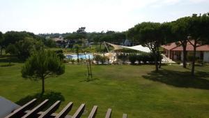 Apartment Golf de Vila Sol, Quarteira