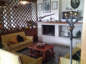 Hotel Albergo Ristorante Al Luparo - AbcAlberghi.com