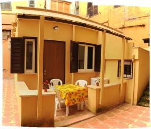 La Casa Di Peppe - abcRoma.com