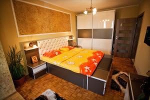 obrázek - Apartament Maia