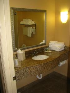Holiday Inn Hotel & Suites Daytona Beach On The Ocean, Hotely  Daytona Beach - big - 28