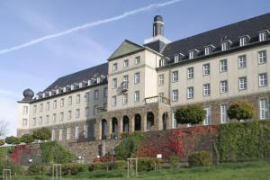 Kardinal Schulte Haus - Biesfeld