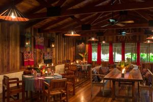 Blancaneaux Lodge (16 of 38)