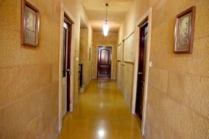 Hotel Sanjay Villas, Hotely  Jaisalmer - big - 22