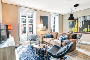 obrázek - Habitat Apartments Latina