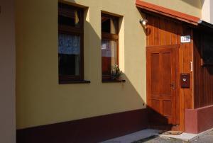 obrázek - Sofi House