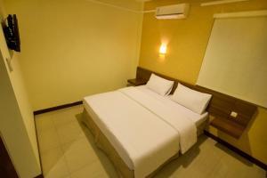 obrázek - Imperial Hotel