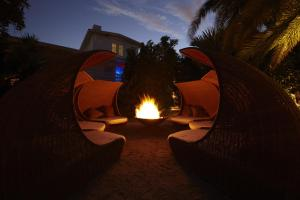 The Standard Spa, Miami Beach (30 of 31)
