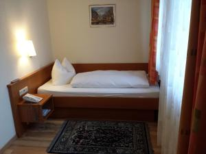 爱尔派兹酒店