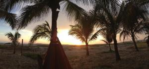 obrázek - Casa Mocha Beach