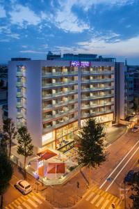 Hotel Aria - AbcAlberghi.com