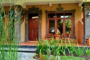 Banyualit Spa 'n Resort Lovina, Resort  Lovina - big - 130