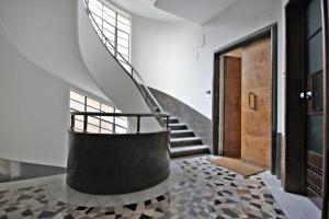 Apartment A Casa di Papà - abcRoma.com