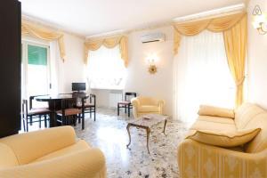 Casa Vacanze Taormina - AbcAlberghi.com
