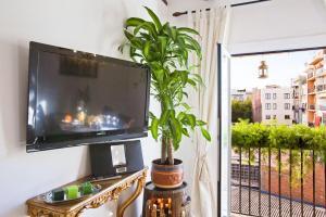 Apartment Eixample Comfort, Ferienwohnungen  Barcelona - big - 21